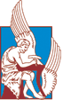 Logo Technical University of Crete